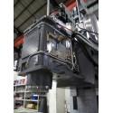 Centru de prelucrare vertical CNC pentru conditii grele de lucru Kamioka GRAVITY VMC-1600