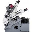 Multi-Axis CNC Turning Center Kamioka YT-52