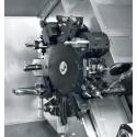 Strung multi-axe de prelucrare CNC prin strunjire Kamioka YT-75