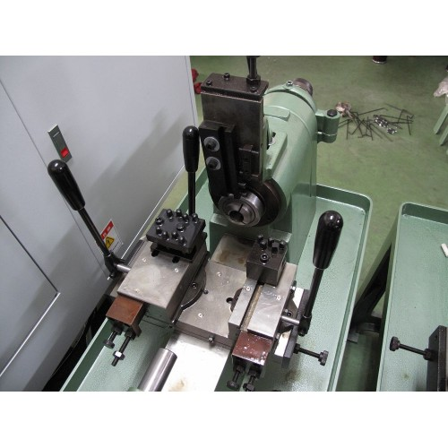 Strung Kamioka BL-52