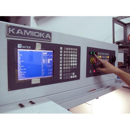 Strung Kamioka OL-32