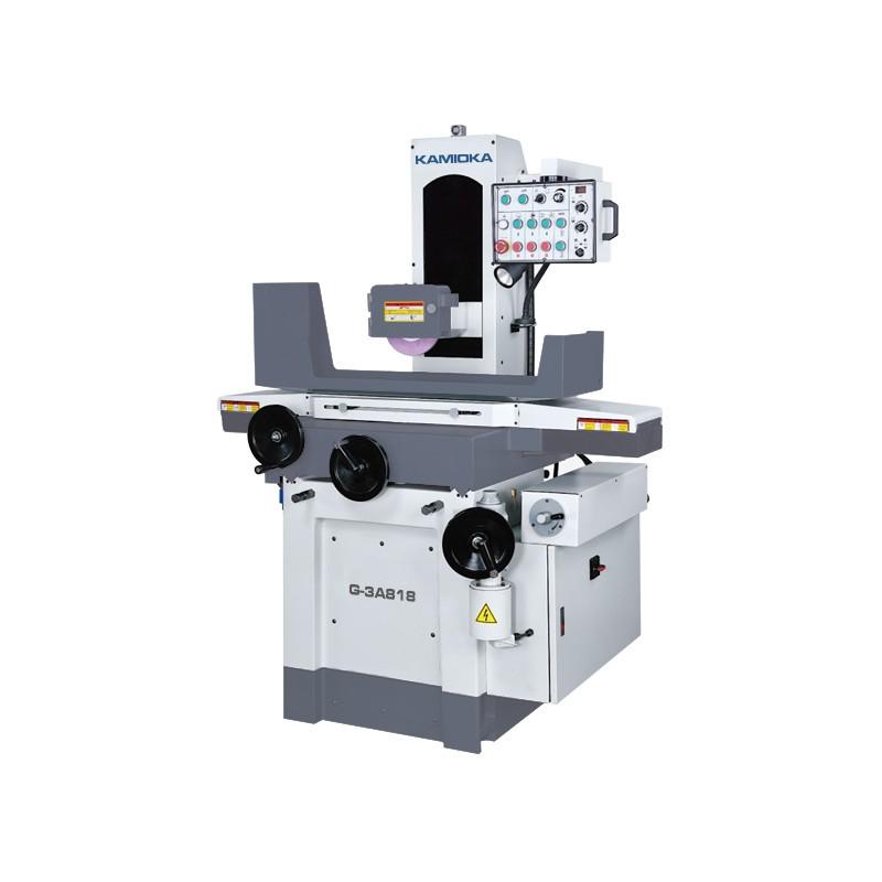 Surface Grinder Kamioka G-3A818