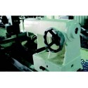 Precision heavy duty CNC TCN 2300
