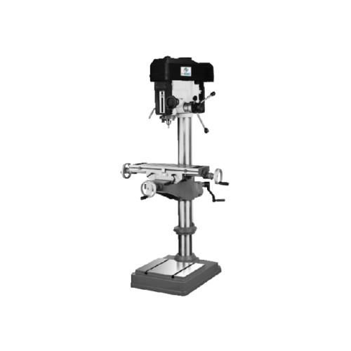 Column drilling machine heavy duty TC 700 HDC