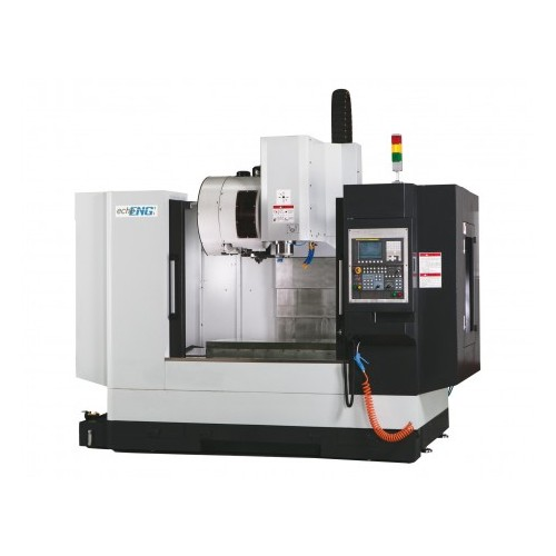 CNC Machining center - CL