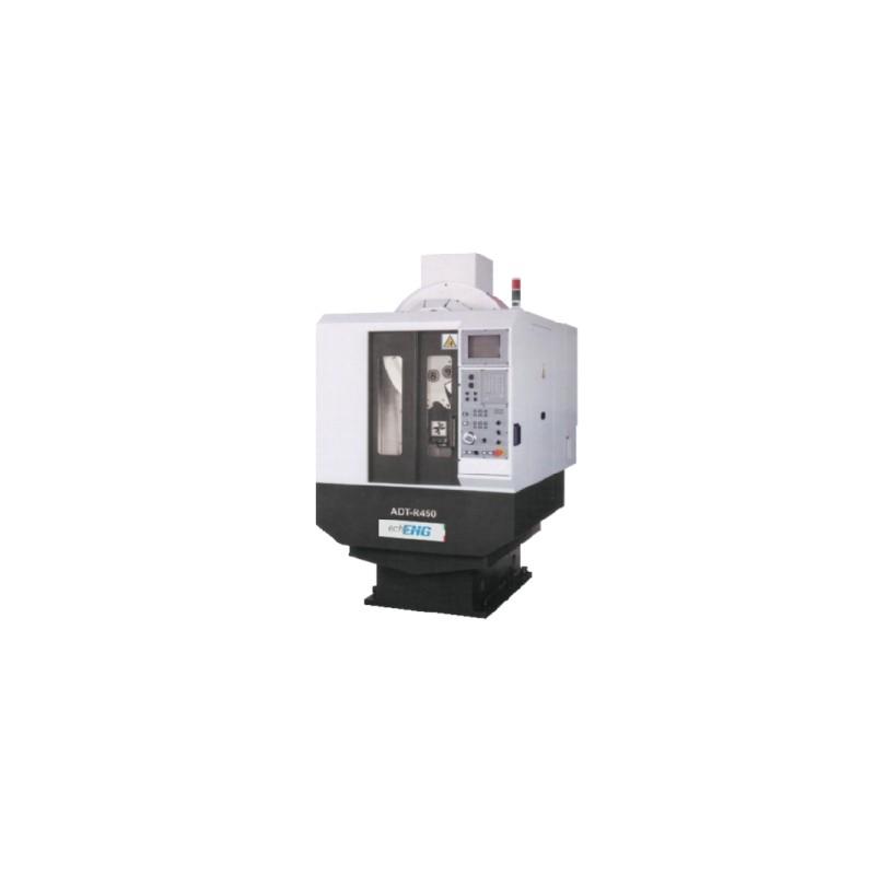 Centru de gaurire CNC - ADT R450