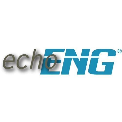MAsina de prelucrare cu arc electric ET 400