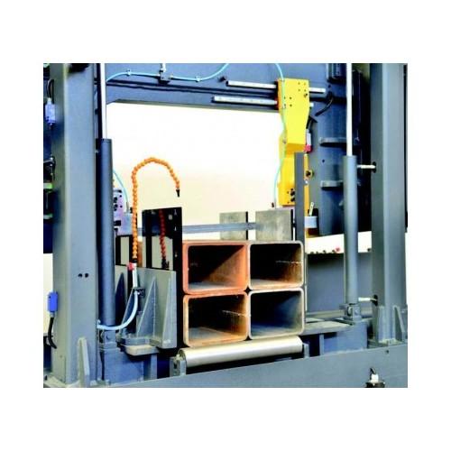 Dual column bandsaw - SDC 1100