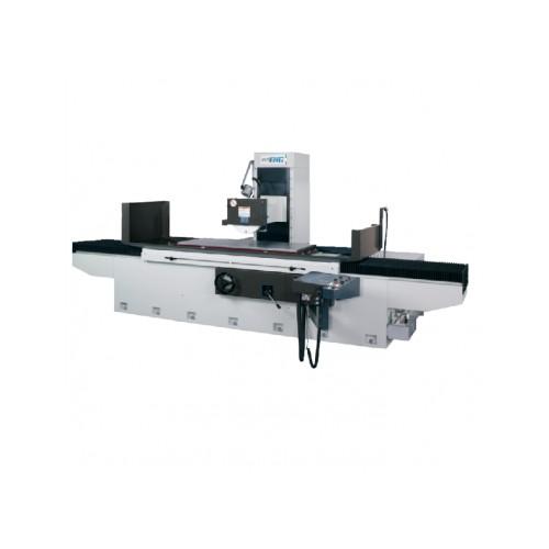 CNC horizontal grinding machine - RT 150.60