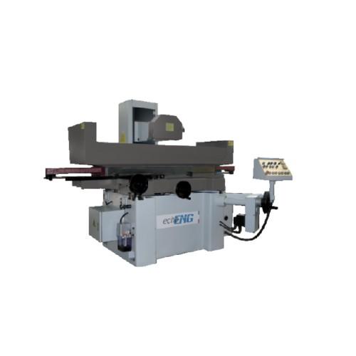 CNC horizontal grinding machine - RT 80.40