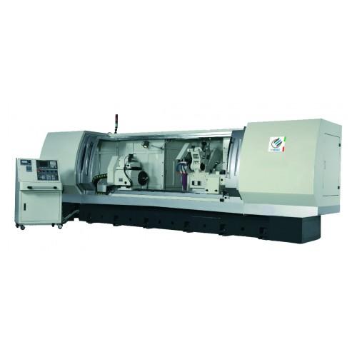 CNC grinder for cylinders - RC 600