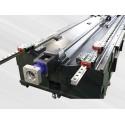 Ultra Performance Bridge Type Machining Center Kamioka DMC-1726