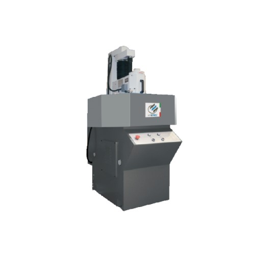 Masina de rectificat verticala de precizie  - RV 400