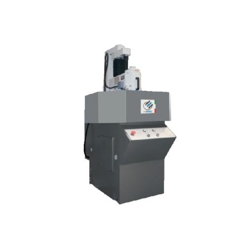 Masina de rectificat verticala de precizie  - RV 300