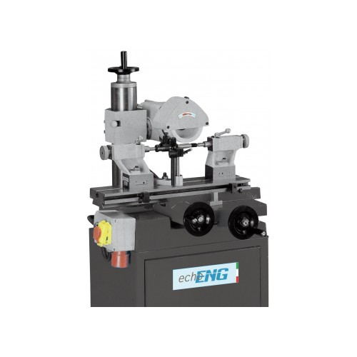 Universal tool grinding machines - AF 20