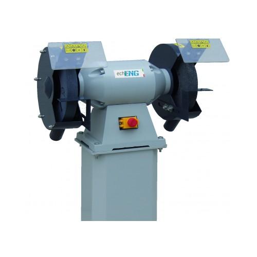 Universal tool grinding machines - AF 40