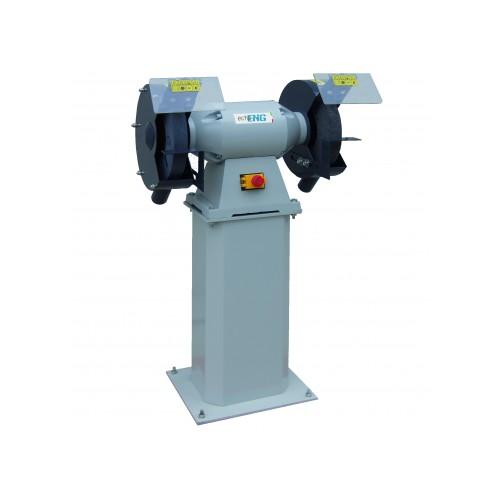 Column grinding machine - SM 300 T