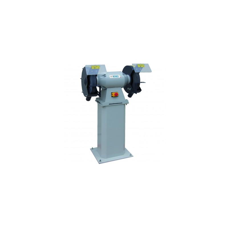 Masina universala de rectificat scule / unelte - AF 40