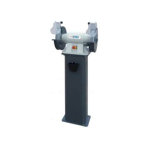 Bench-column grinding machine - SM 200 M
