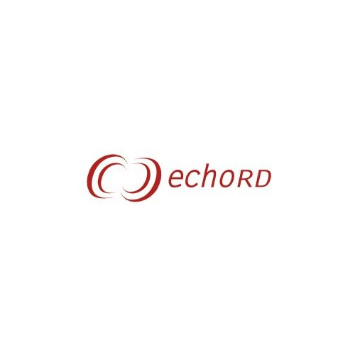 Electrical discharge machine Echord ET 300